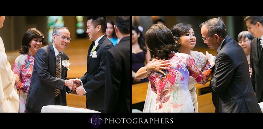 13-the-villa-banquet-room-westminster-wedding-photographer-wedding-ceremony-photos
