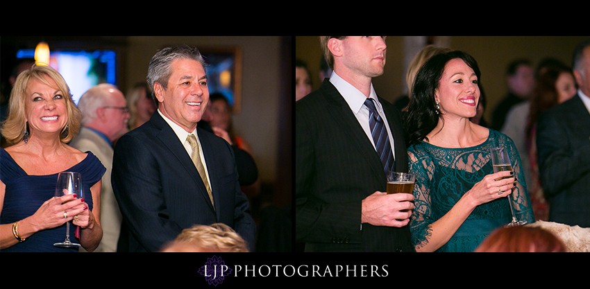 13-the-winery-newport-beach-wedding-reception-photographer