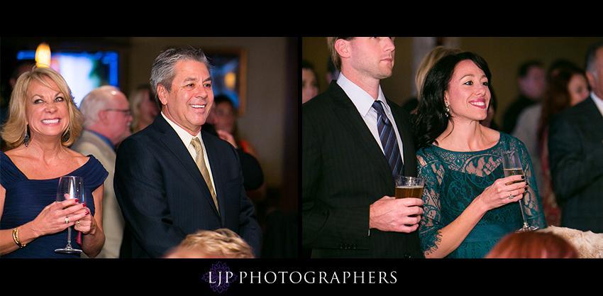 13-the-winery-newport-beach-wedding-reception-photographer