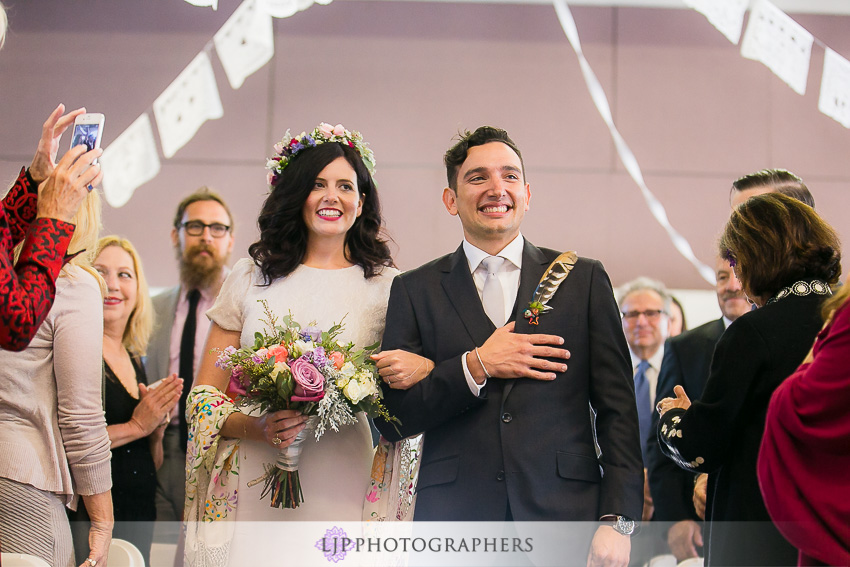 13-topanga-wedding-photographer-wedding-ceremony-photos