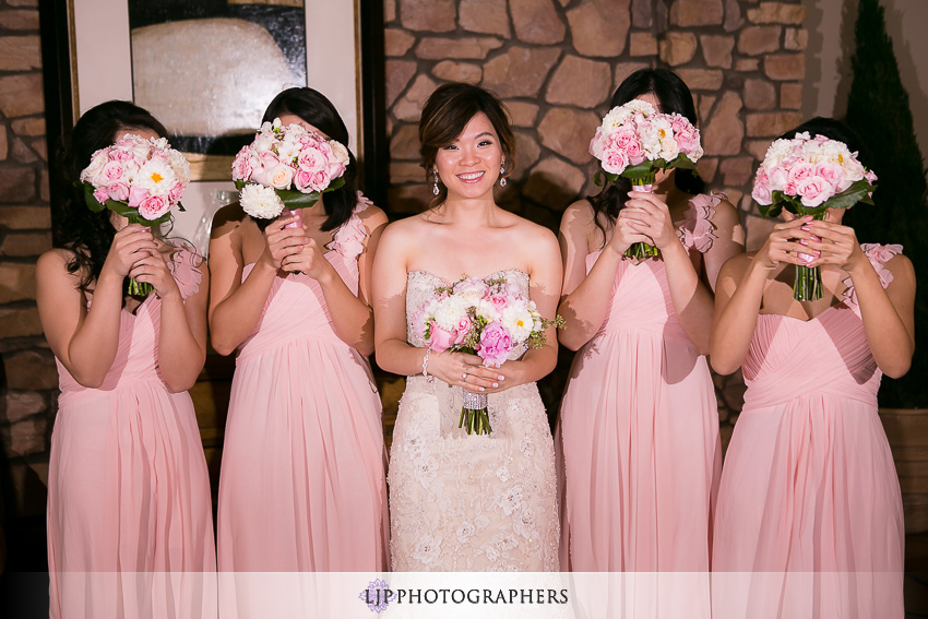 13-vellano-country-club-chino-hills-wedding-photographer-getting-ready-photos