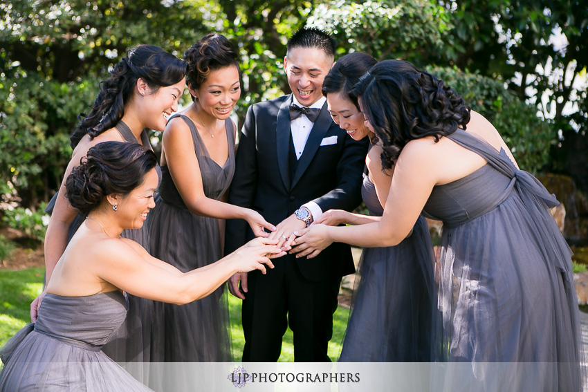 13-vibiana-los-angeles-wedding-photographer-first-look-couple-session-photos