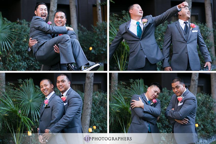 14-avenue-of-the-arts-wyndham-costa-mesa-hotel-wedding-photographer-getting-ready-photos