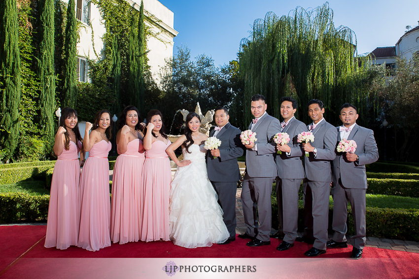 14-taglyan-complex-los-angeles-wedding-photographer-wedding-party-photos