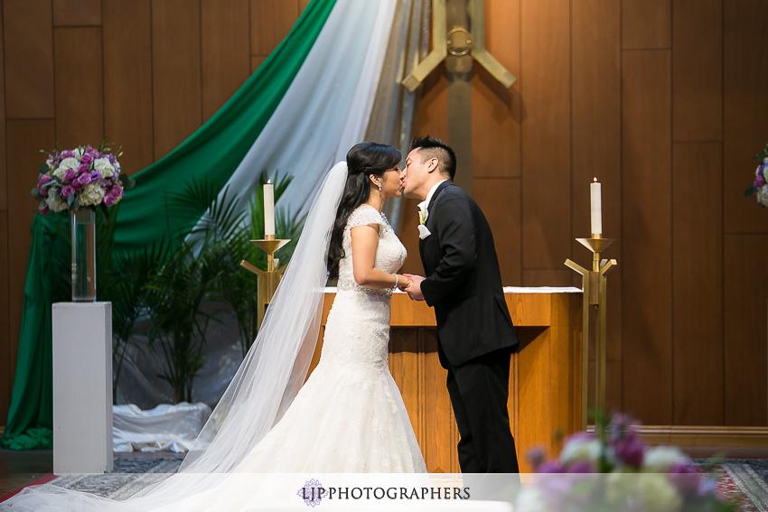 14-the-villa-banquet-room-westminster-wedding-photographer-wedding-ceremony-photos