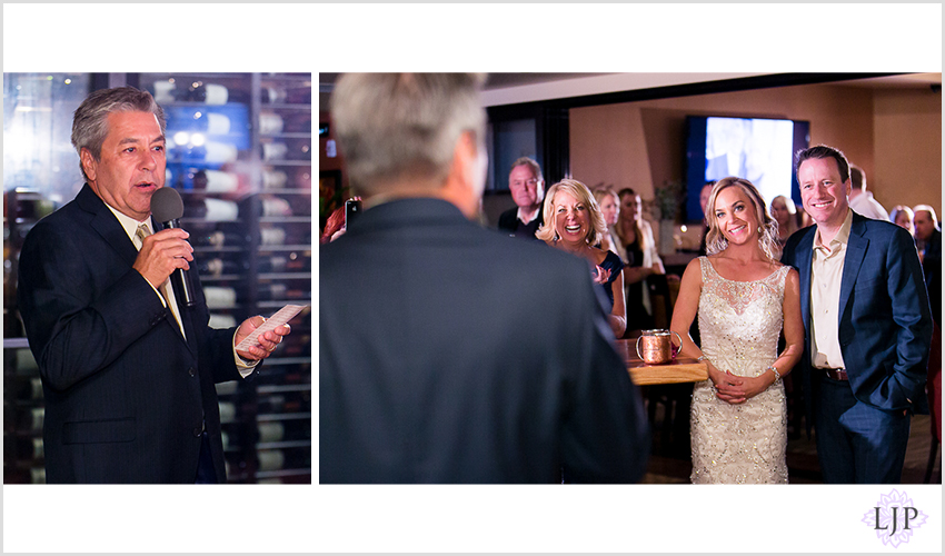 14-the-winery-newport-beach-wedding-reception-photographer