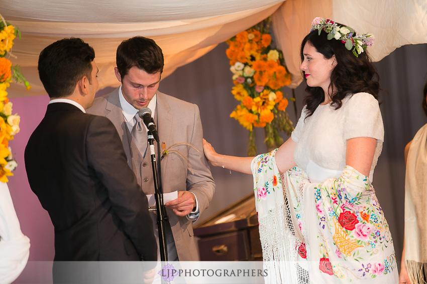 14-topanga-wedding-photographer-wedding-ceremony-photos