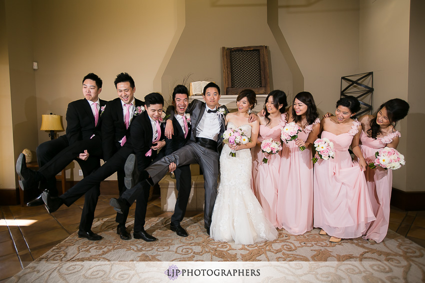 14-vellano-country-club-chino-hills-wedding-photographer-getting-ready-photos