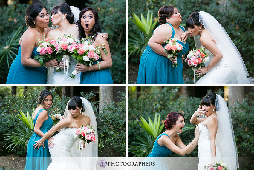 15-avenue-of-the-arts-wyndham-costa-mesa-hotel-wedding-photographer-getting-ready-photos