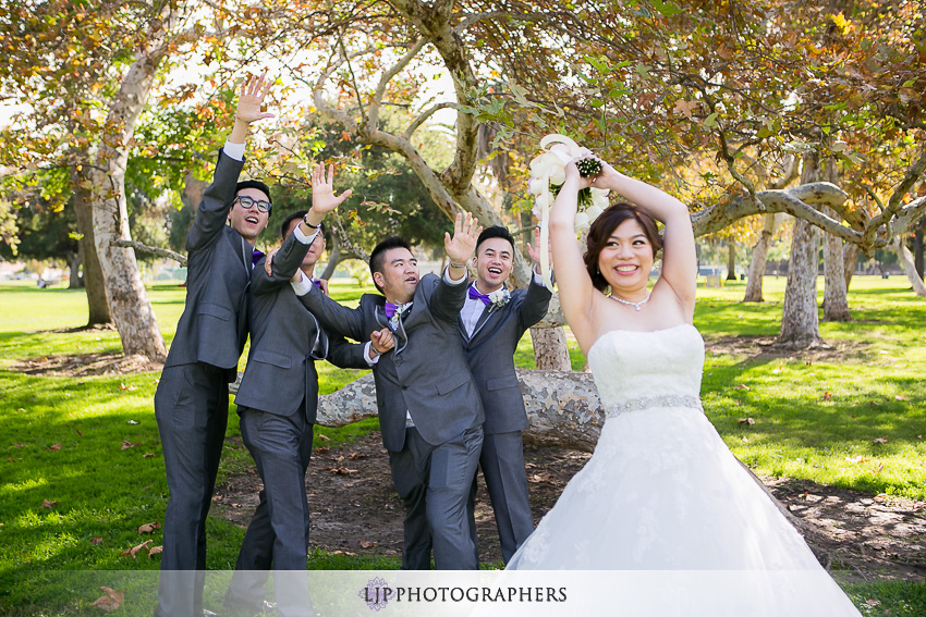 15-doubletree-by-hilton-hotel-monrovia-pasadena-wedding-photographer-first-look-couple-session-photos