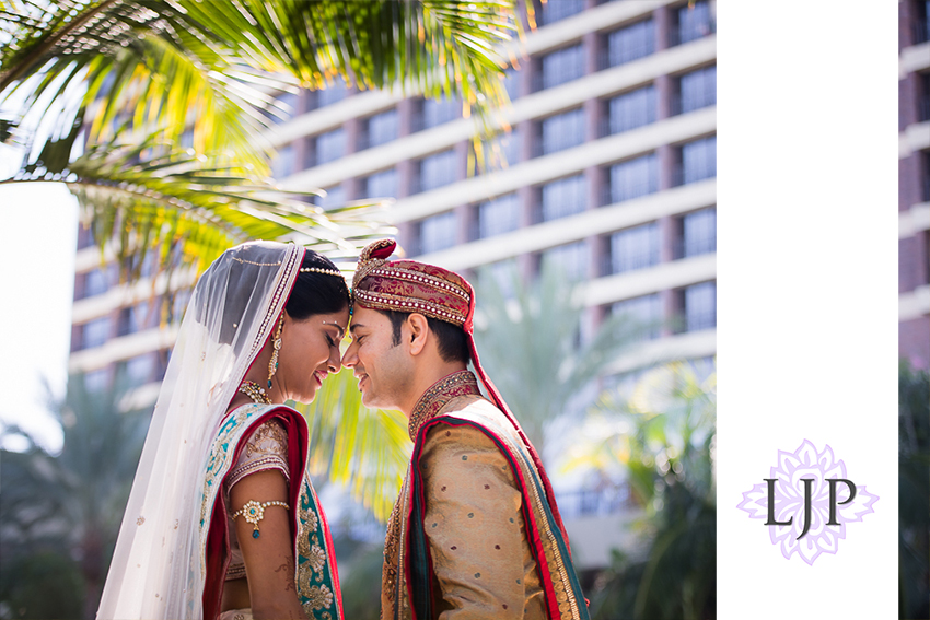 15-pacific-palms-resort-city-of-industry-indian-wedding-photographer