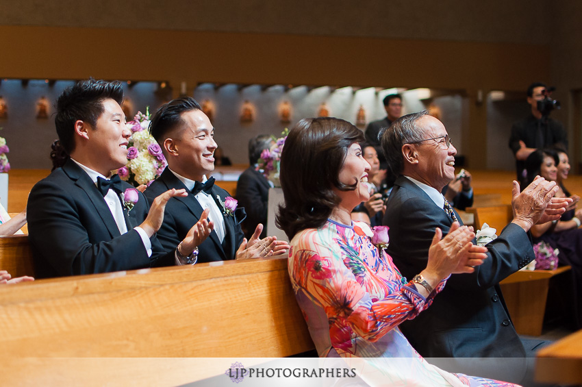 15-the-villa-banquet-room-westminster-wedding-photographer-wedding-ceremony-photos