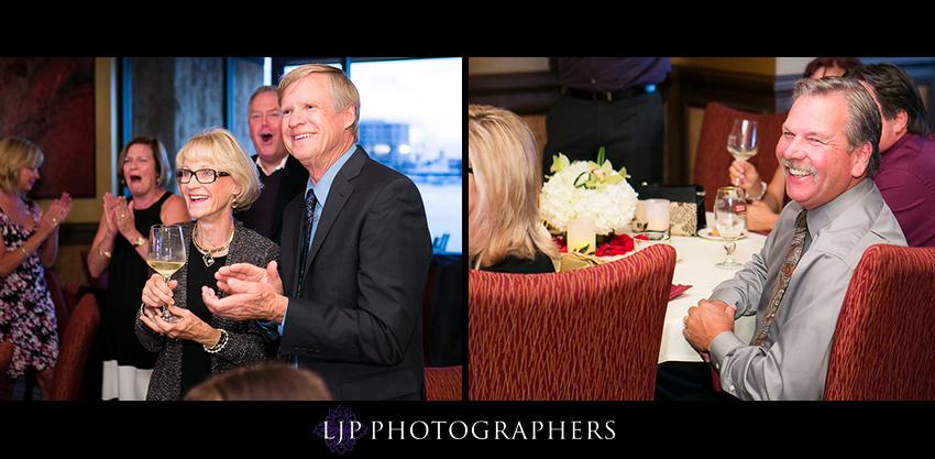 15-the-winery-newport-beach-wedding-reception-photographer