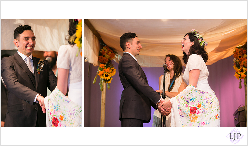 15-topanga-wedding-photographer-wedding-ceremony-photos