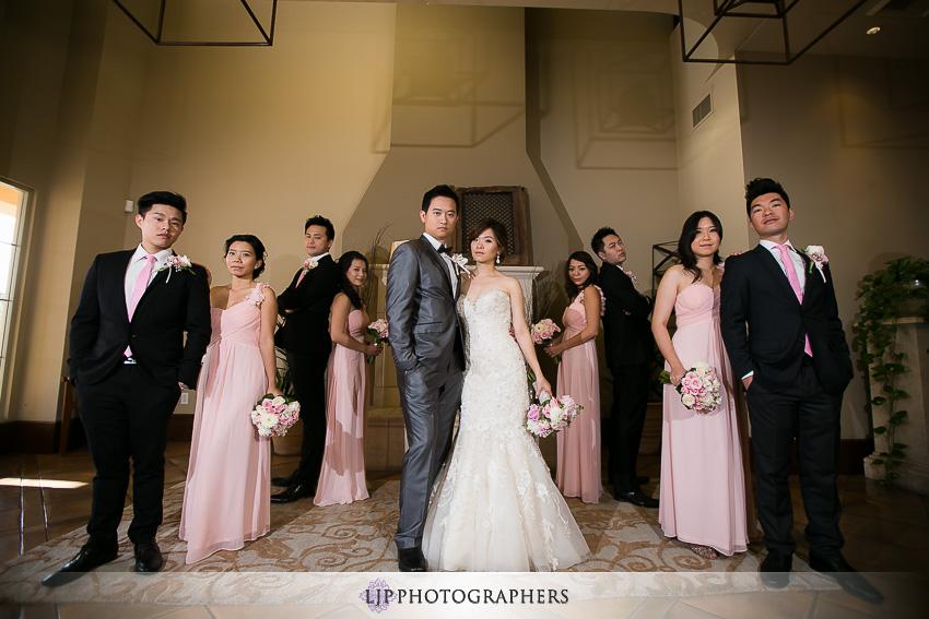 15-vellano-country-club-chino-hills-wedding-photographer-getting-ready-photos
