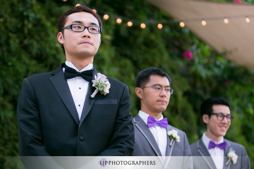 16-doubletree-by-hilton-hotel-monrovia-pasadena-wedding-photographer-wedding-ceremony-photos