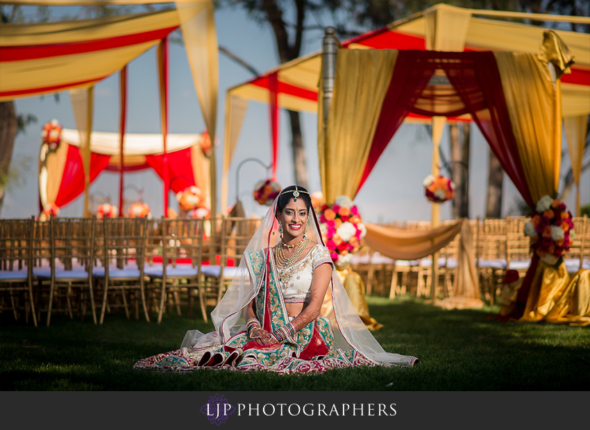 16-pacific-palms-resort-city-of-industry-indian-wedding-photographer