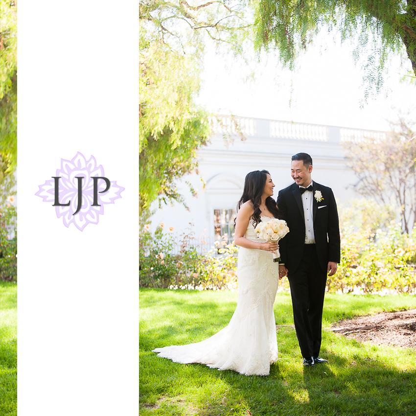 16-richard-nixon-library-yorba-linda-wedding-photographer-first-look-couple-session-photos
