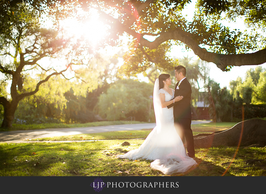 16-the-villa-banquet-room-westminster-wedding-photographer-couple-session-wedding-party-photos
