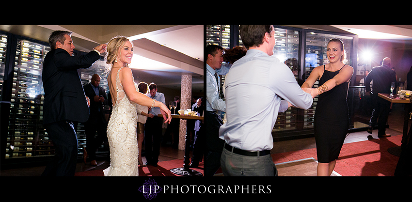 16-the-winery-newport-beach-wedding-reception-photographer