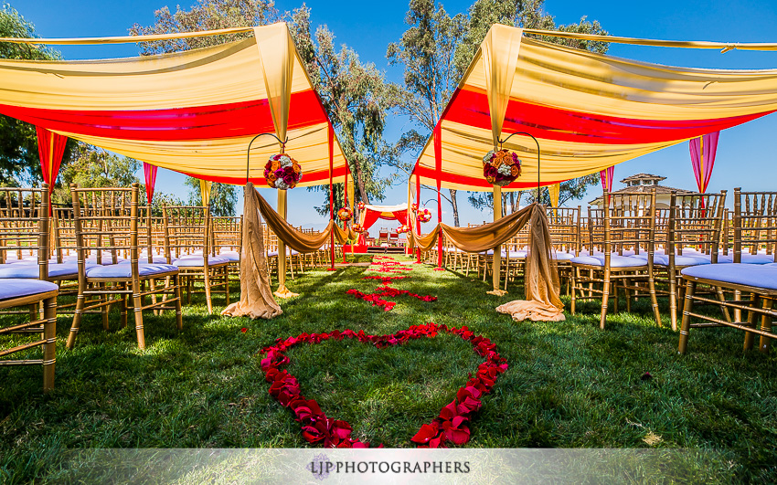 17-pacific-palms-resort-city-of-industry-indian-wedding-photographer