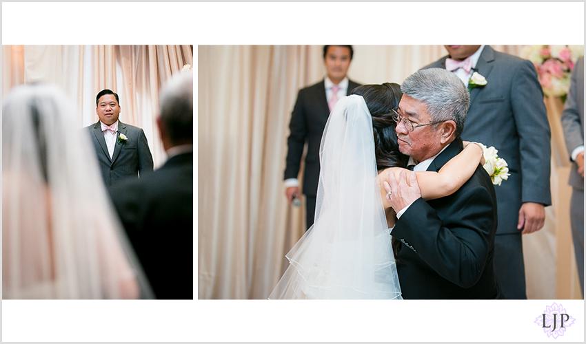 17-taglyan-complex-los-angeles-wedding-photographer-wedding-ceremony-photos