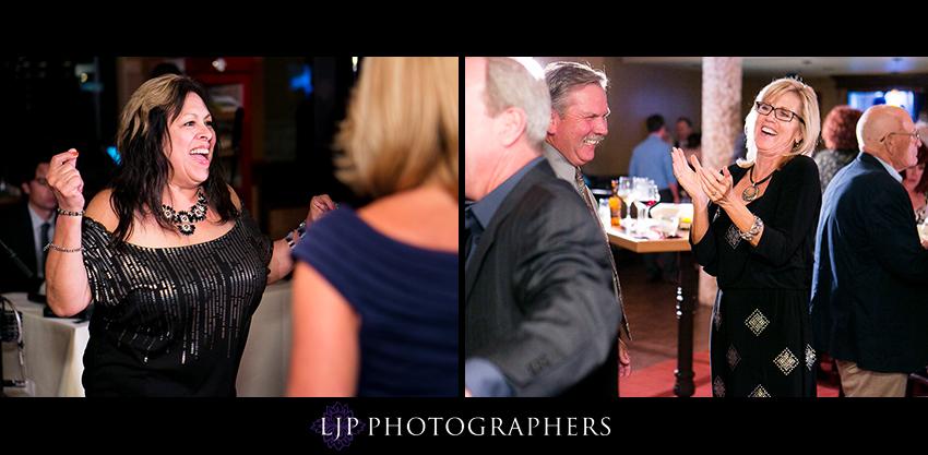17-the-winery-newport-beach-wedding-reception-photographer