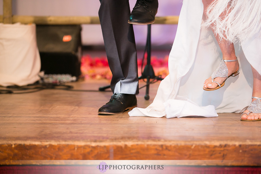 17-topanga-wedding-photographer-wedding-ceremony-photos