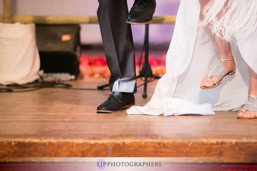 17-topanga-wedding-photographer-wedding-ceremony-photos