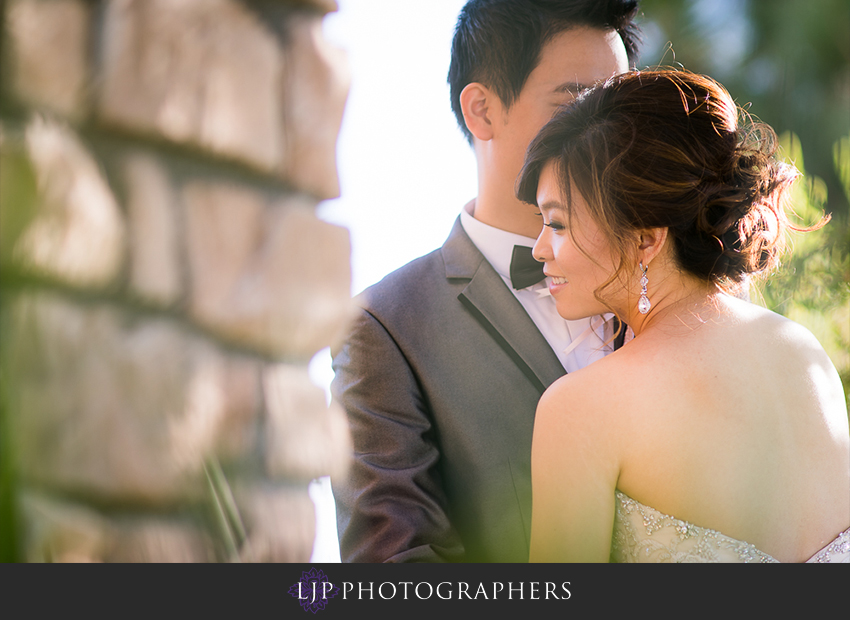17-vellano-country-club-chino-hills-wedding-photographer-couple-session-photos