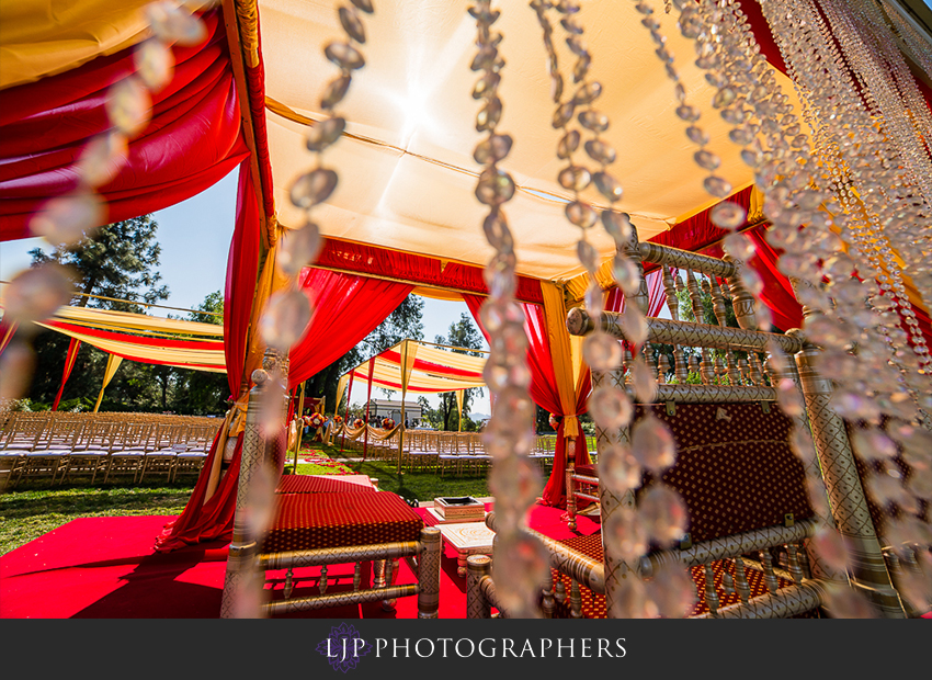 18-pacific-palms-resort-city-of-industry-indian-wedding-photographer