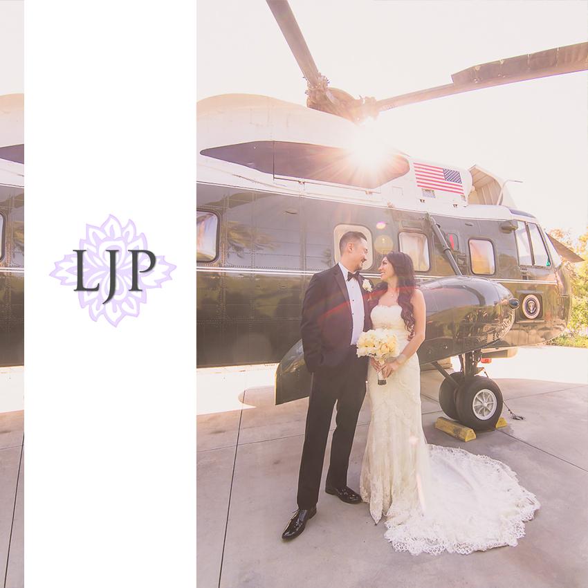 18-richard-nixon-library-yorba-linda-wedding-photographer-first-look-couple-session-photos
