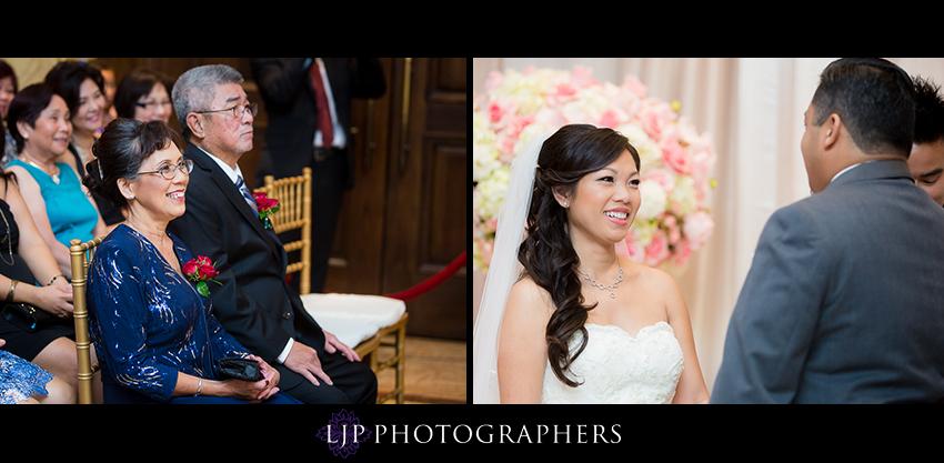 18-taglyan-complex-los-angeles-wedding-photographer-wedding-ceremony-photos