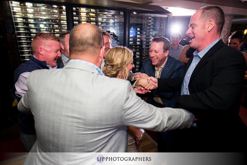 18-the-winery-newport-beach-wedding-reception-photographer