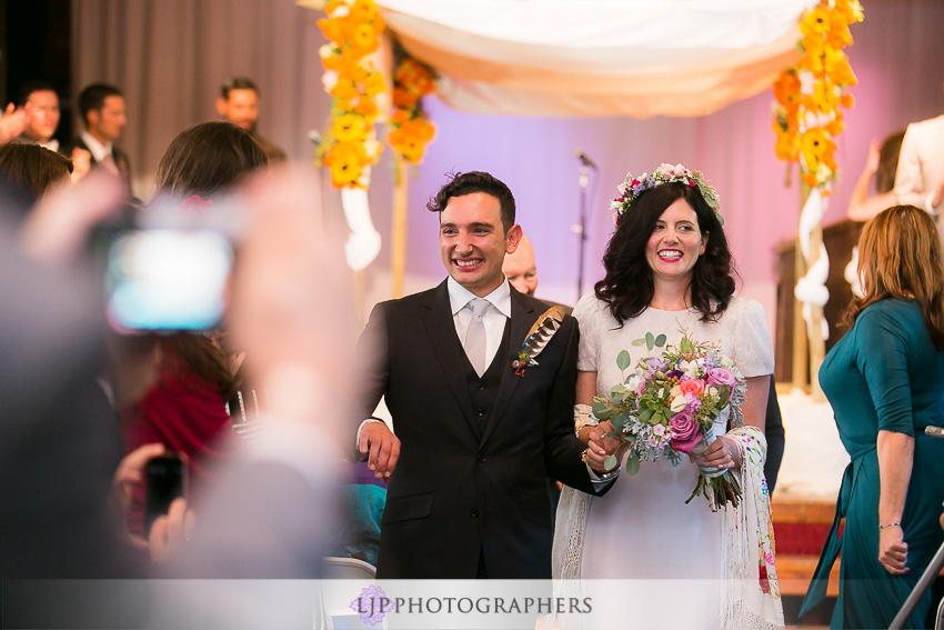 18-topanga-wedding-photographer-wedding-ceremony-photos