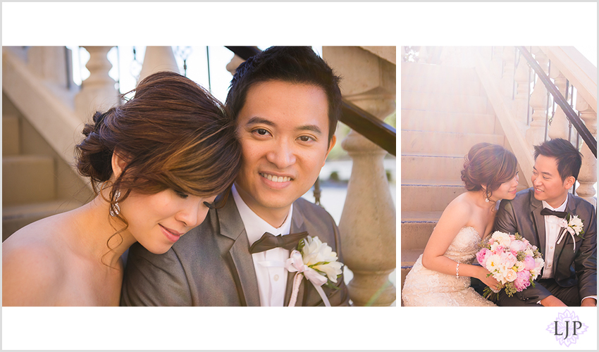 18-vellano-country-club-chino-hills-wedding-photographer-couple-session-photos