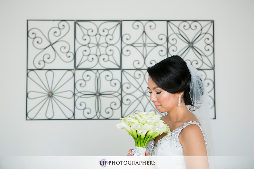 18-vibiana-los-angeles-wedding-photographer-first-look-couple-session-photos