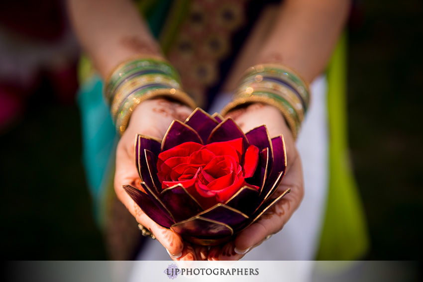 19-pacific-palms-resort-city-of-industry-indian-wedding-photographer