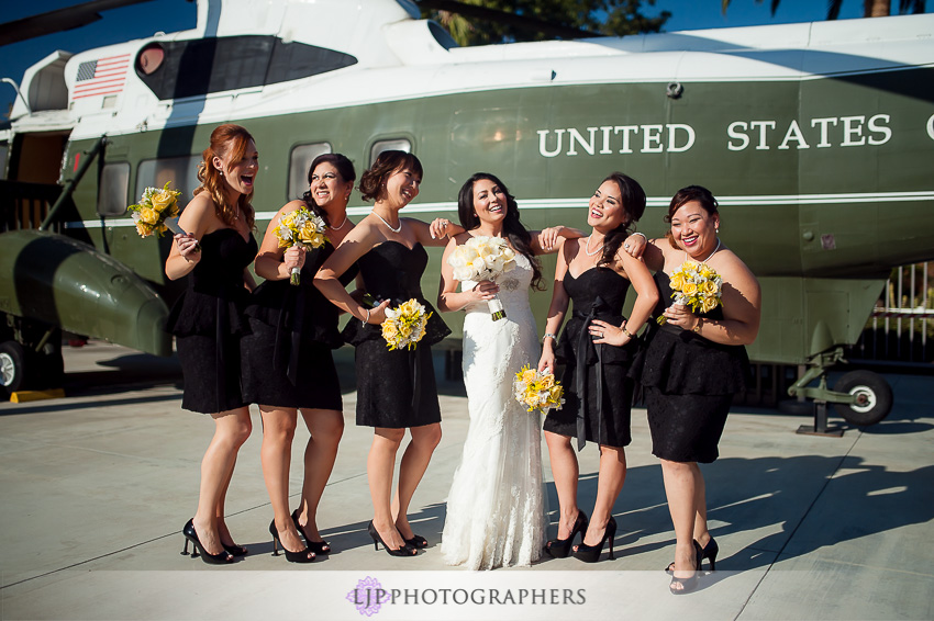 19-richard-nixon-library-yorba-linda-wedding-photographer-wedding-party-photos