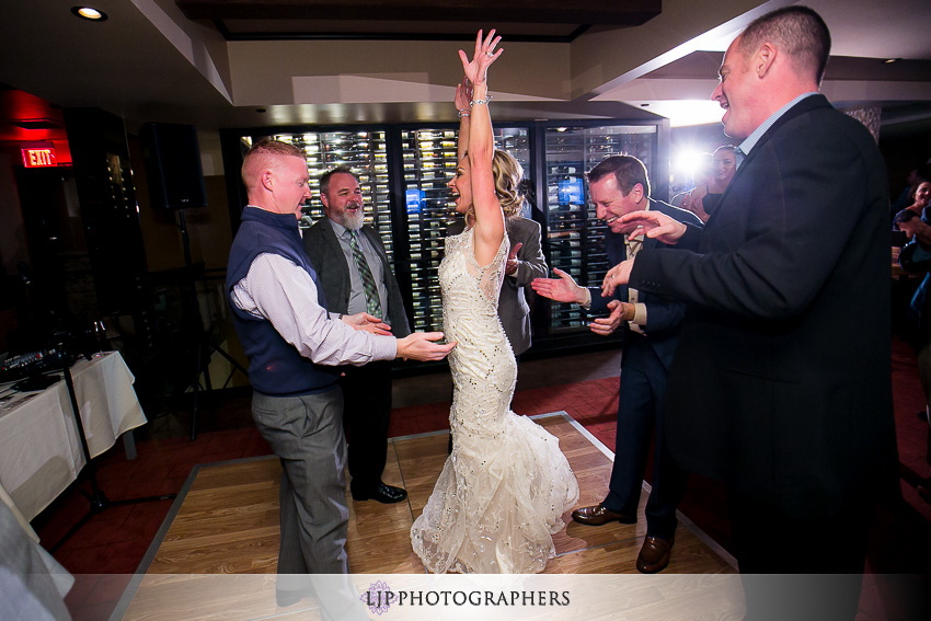 19-the-winery-newport-beach-wedding-reception-photographer