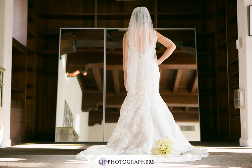 19-vibiana-los-angeles-wedding-photographer-first-look-couple-session-photos