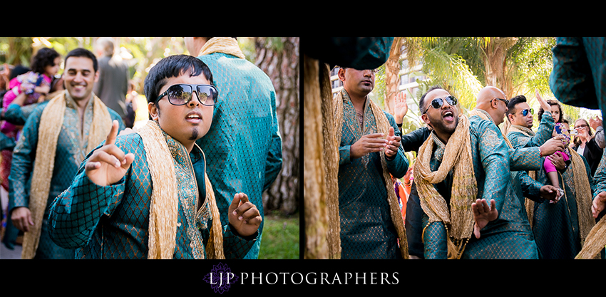 20-pacific-palms-resort-city-of-industry-indian-wedding-photographer