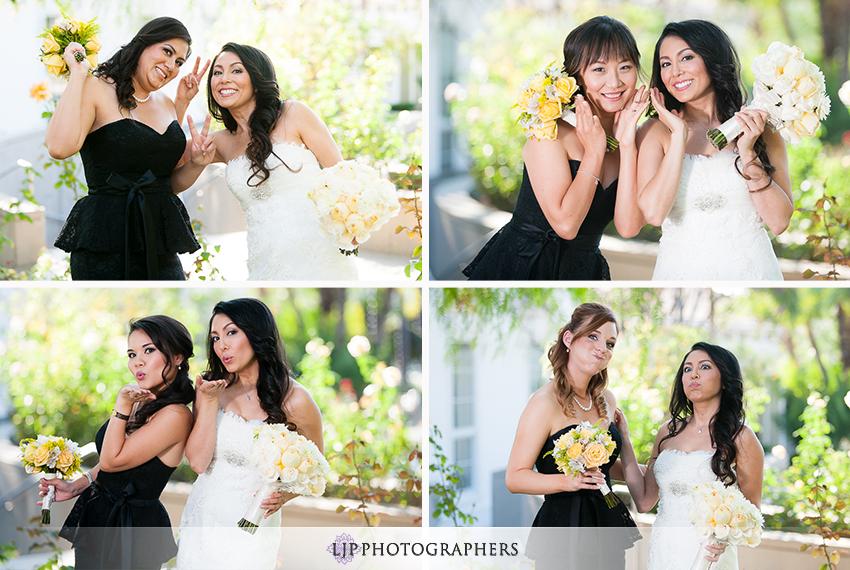 20-richard-nixon-library-yorba-linda-wedding-photographer-wedding-party-photos
