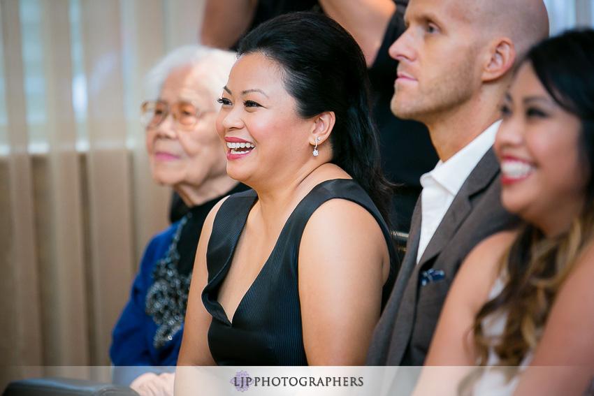 20-taglyan-complex-los-angeles-wedding-photographer-wedding-ceremony-photos