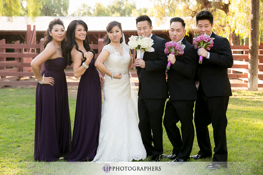 20-the-villa-banquet-room-westminster-wedding-photographer-couple-session-wedding-party-photos