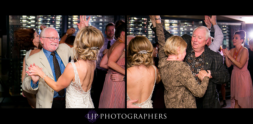 20-the-winery-newport-beach-wedding-reception-photographer