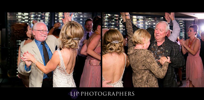 20-the-winery-newport-beach-wedding-reception-photographer