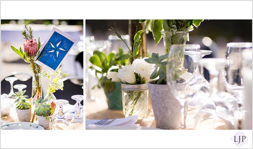 20-topanga-wedding-photographer-wedding-reception-photos