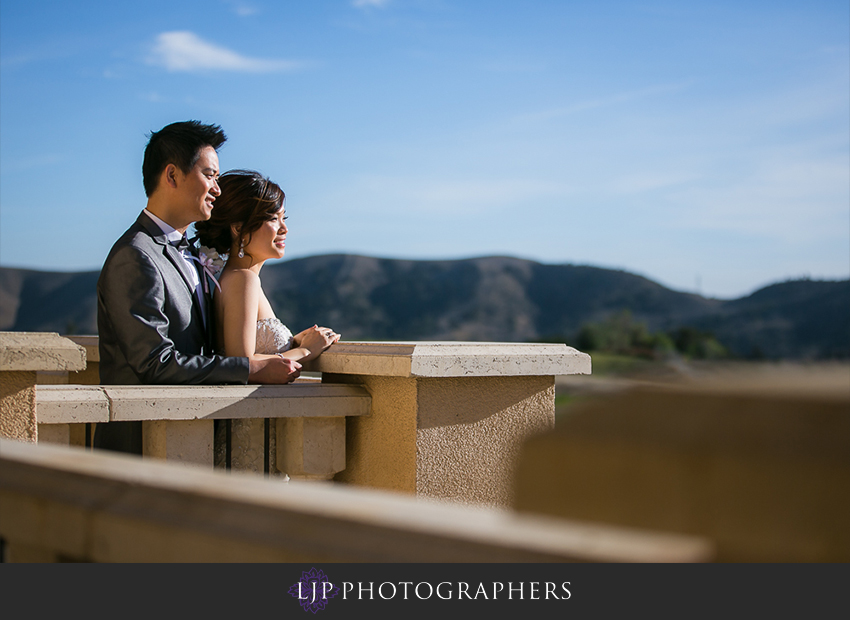 20-vellano-country-club-chino-hills-wedding-photographer-couple-session-photos