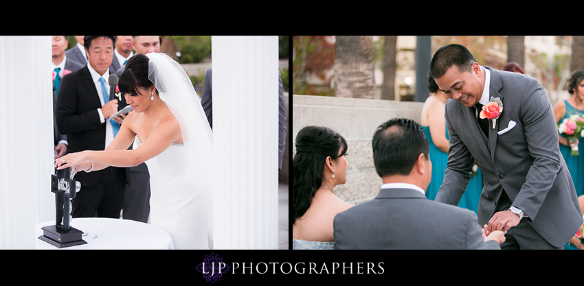 21-avenue-of-the-arts-wyndham-costa-mesa-hotel-wedding-photographer-wedding-ceremony-photos